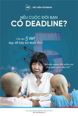 Neu_cuoc_doi_co_deadline_co_Phan